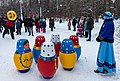 Maslenitsa in Saint Petersburg Russia 03.jpg