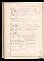 Master Weaver's Thesis Book, Systeme de la Mecanique a la Jacquard, 1848 (CH 18556803-111).jpg