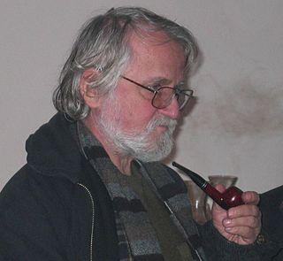 Mate Dolenc Slovene writer and translator
