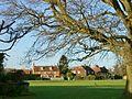 Matfield village green.JPG