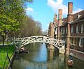 Mathematical Bridge in Cambridge.jpg