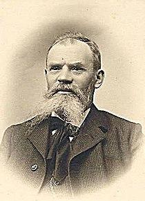 Mathias Andreas Bidstrup.jpg