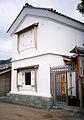 MatsumaeKura.jpg