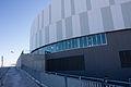 Mattamy National Cycling Centre - 2015-01-13-002.jpg