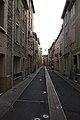 Maureillas - Rue Longue.jpg