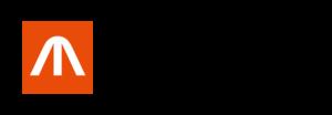 Maurer AG - Image: Maurer AG Logo