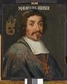 Mauritius Ferber, polsk biskop (1523-1537), målad 1688-1703 - Skoklosters slott - 98164.tif