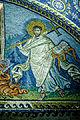 Mausoleo di Galla Placidia - Ravenna (14272946162).jpg