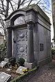 Mausoleum Ortlepp-Froböse (Friedhof Hamburg-Ohlsdorf).2.ajb.jpg
