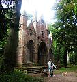 Mausoleum der Asseburg.jpg