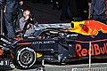 Max Verstappen-Red Bull-2019 (9).jpg