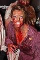 Maxim Halloween Bash (8141059259).jpg