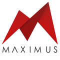 Maximus designs.png