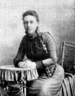 Maybanke Anderson c.1893.png