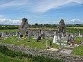 Mayne Church, Clogherhead - geograph.org.uk - 872044.jpg