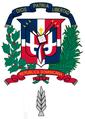 Mayordominicano.PNG