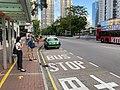 Maywood Court bus stop 17-07-2020.jpg