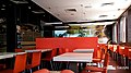 McDonald's (Jelenia Góra).jpg