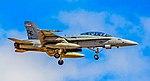 McDonnell Douglas FA-18D Hornet (27914715377).jpg