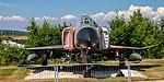 McDonnell F-4C Phantom II (42032397240).jpg