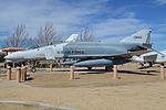 McDonnell F-4D '65-0696' (N402AV) (27579142301).jpg