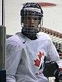 McFarland John IceHockey.jpg