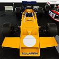 McLaren M21 front Donington Grand Prix Collection.jpg