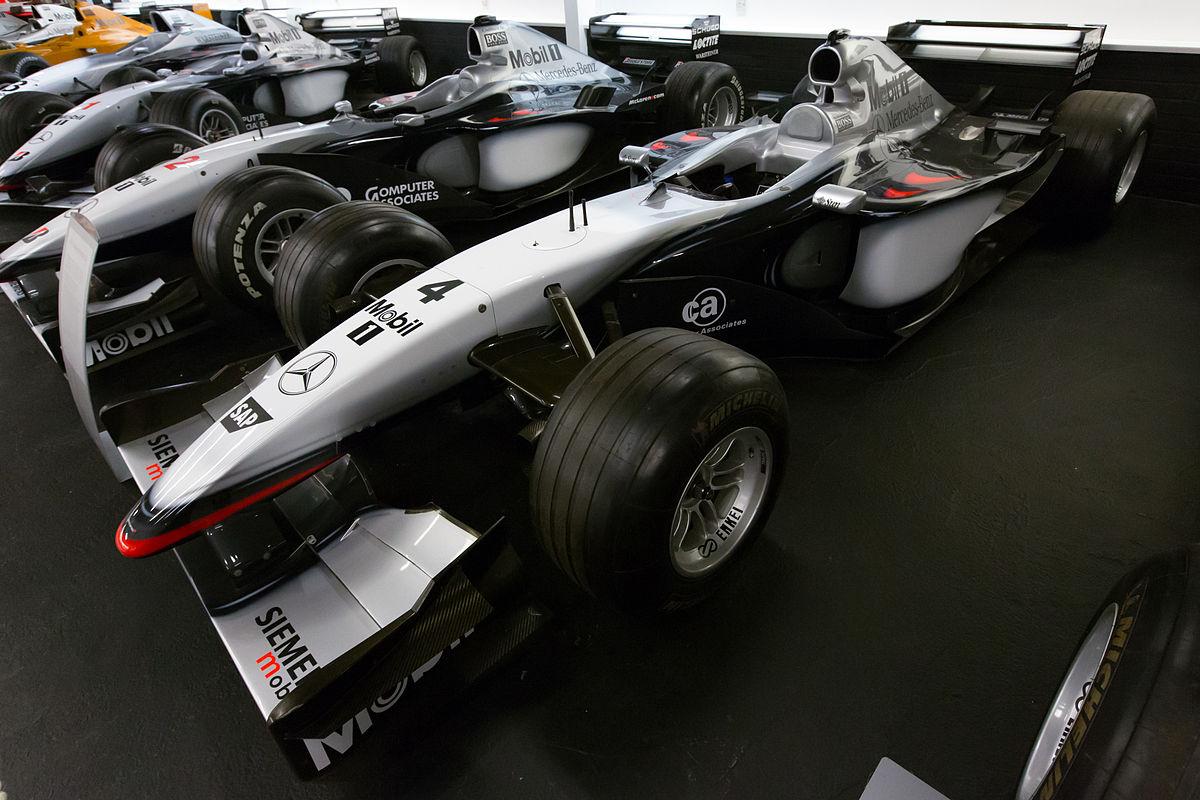 Meilleur Moteur Mercedes Classe C