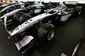 McLaren MP4-17 front-left Donington Grand Prix Collection.jpg