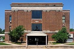 Mcintosh county ok courthouse.jpg