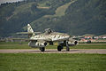 Me262 at Airpower11 13.jpg