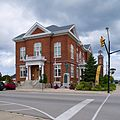 Meaford Hall 1.jpg