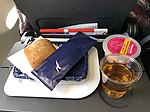 Meal in QF97 02.jpg
