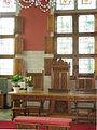 Mechelen town hall int.jpg