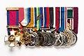 Medal, order (AM 1997.77.1.2-1).jpg
