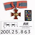 Medal, order (AM 2001.25.863-5).jpg