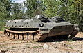 Medic MT-LB - TankBiathlon2013-36.jpg