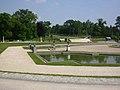 Medici lion Hauts-de-Seine 2003 2.jpg