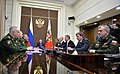 Meeting on developing new types of weapons 2016-11-18 (2).jpg