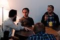 Meeting with Victor Grigas, SPb, 20120604 - by Vlsergey - 03.jpg