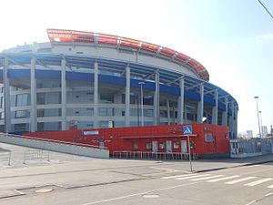 Megasport Arena on March 11, 2015 (14).JPG