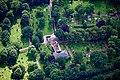 Meinerzhagen Evangelischer Friedhof FFSW-0392.jpg