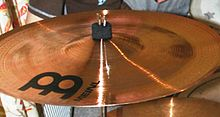 Meinl China Cymbal.jpg