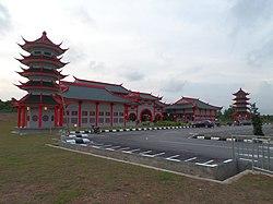 Melaka Chinese Mosque.jpg