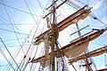 Melbourne International Tall Ship Festival 2013 (9696792057).jpg