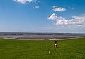 Meldorfer hafen nordsee deich und strand 27.05.2012 13-35-55.jpg