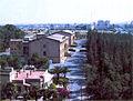 Melkonian panoramic 1986.jpg