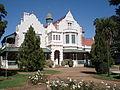 Melrose House Museum.JPG