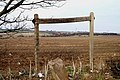 Melton Gallows, Looking North - geograph.org.uk - 136707.jpg