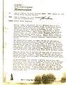 Memorandum Regarding Boston School Reopening - NARA - 86752540 (page 1).jpg
